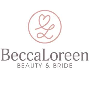 BeccaLoreen - beauty & bride aus Paderborn