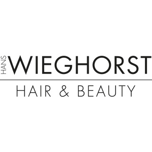 Wieghorst Hair and Beauty Bielefeld