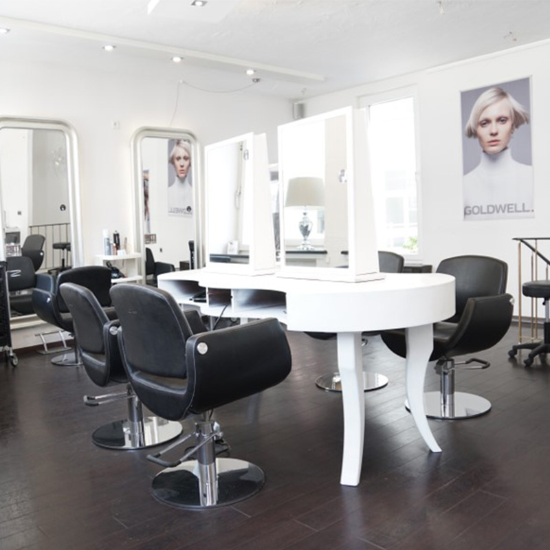 Wieghorst Hair and Beauty