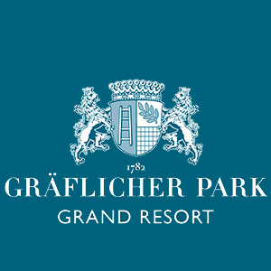 Gräflicher Park Grand Resort