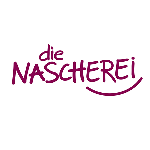 "Die Nascherei ""made by Cafe Lenz"""
