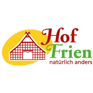 Hof Frien in Uchte