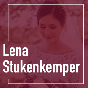 Lena Stukenkemper - Hair & Make-up Artist